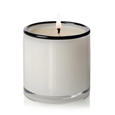 LAFCO - Champagne Penthouse Candle 6.5 oz