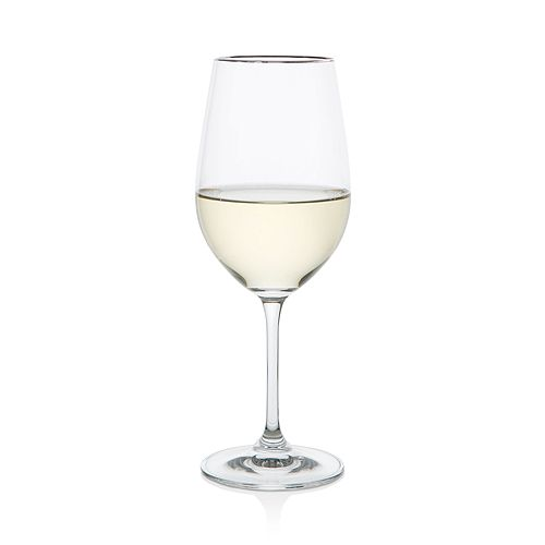 Riedel - Platinum Riesling Glass, Set of 2 - 100% Exclusive