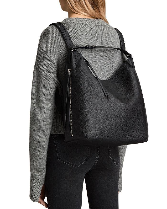 5e27955f64 ALLSAINTS - Kita Backpack