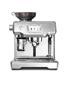 Breville - Oracle Touch Espresso Machine