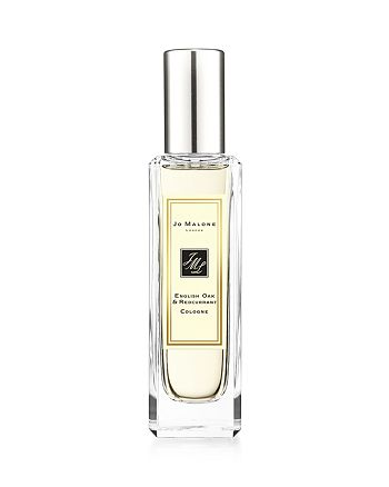 Jo Malone London - English Oak & Redcurrant Cologne 1 oz.