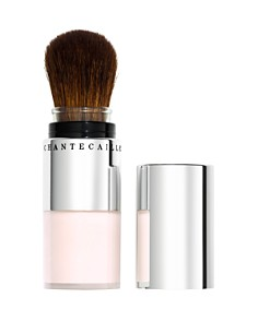 Chantecaille - HD Perfecting Loose Powder