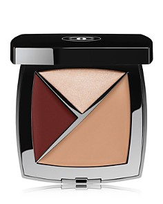 CHANEL PALETTE ESSENTIELLE Conceal - Highlight - Color - Bloomingdale's_0