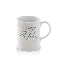 Fringe - Animal Mug
