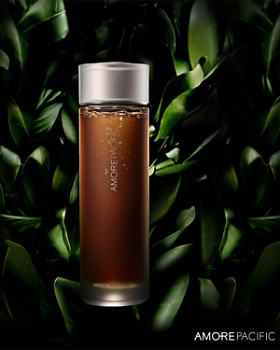 AMOREPACIFIC - Vintage Single Extract Essence