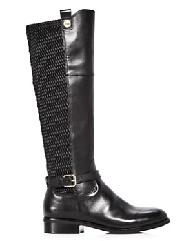 Cole Haan - Women's Galina Leather Tall Boots