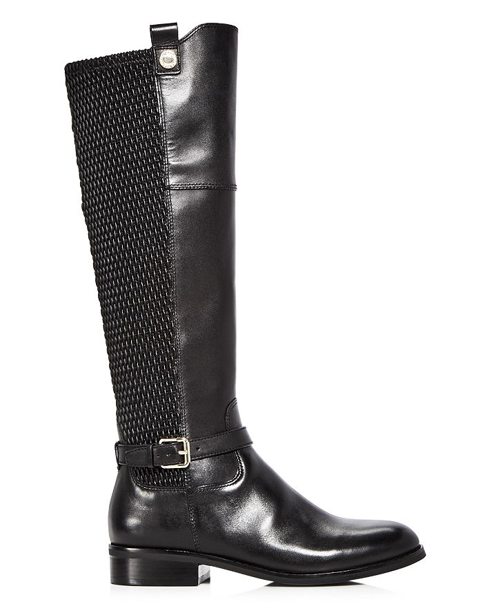 d834ffdae95 Cole Haan - Women s Galina Leather Tall Boots