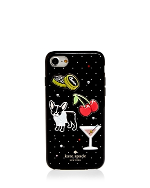 kate spade new york Make Your Own iPhone 7/8 Case