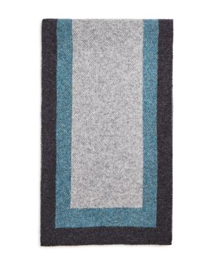 The Men's Store at Bloomingdale's Frame Scarf