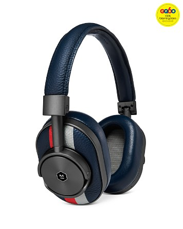$Master & Dynamic MW60 Wireless Over-Ear Headphones - GQ60, 100% Exclusive - Bloomingdale's