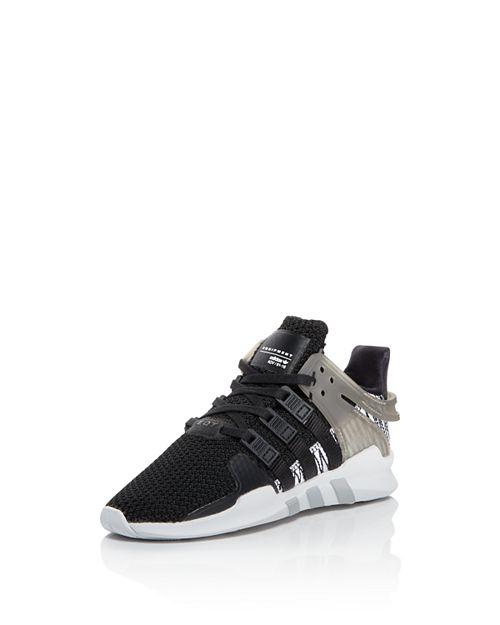 Adidas - Unisex EQT Support ADV Sneakers - Walker, Toddler, Little Kid, Big Kid