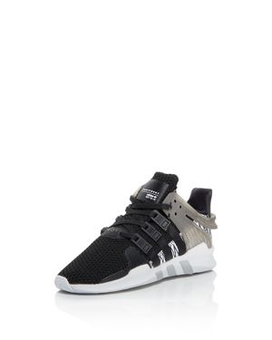Adidas Unisex Eqt Support Adv Sneakers - Toddler, Little Kid 2520757