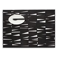 Chilewich The Pressed Modern Placemat - Bloomingdale's_0