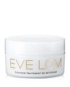 EVE LOM - Cleanser & Cloth 0.67 oz.