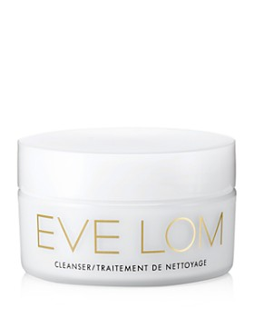 Eve Lom - Cleanser & Cloth