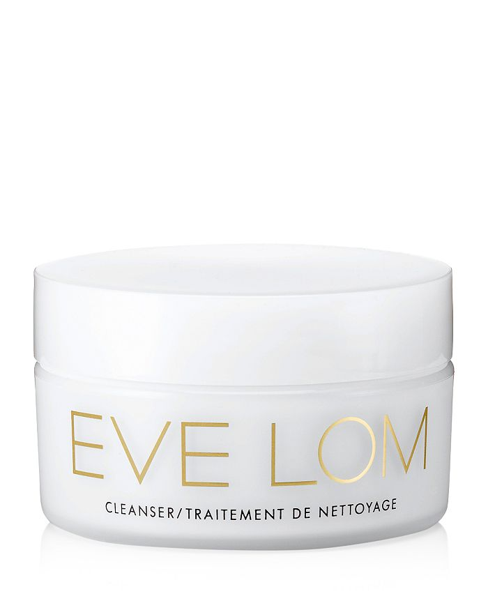 EVE LOM - Cleanser & Cloth 0.67 oz.