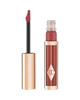 Charlotte Tilbury - Hollywood Lips Matte Contour Liquid Lipstick