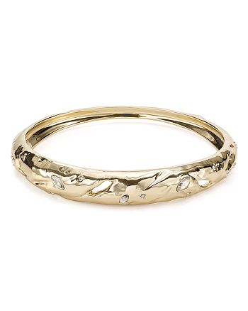Alexis Bittar - Rocky Bangle