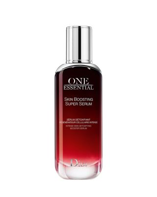 One Essential Skin Boosting Super Serum 1 oz.