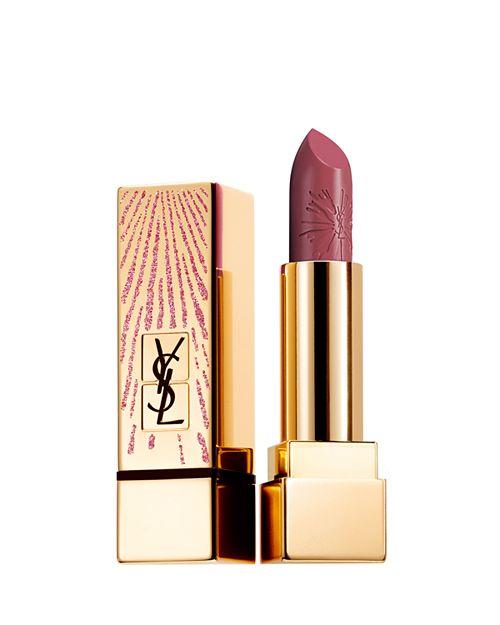 Yves Saint Laurent - Rouge Pur Couture Dazzling Lights Lipstick