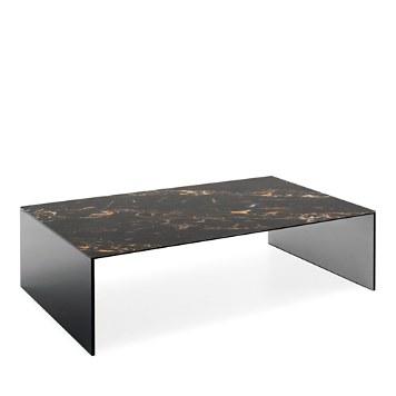 $Calligaris Bridge Table Collection   Bloomingdaleu0027s