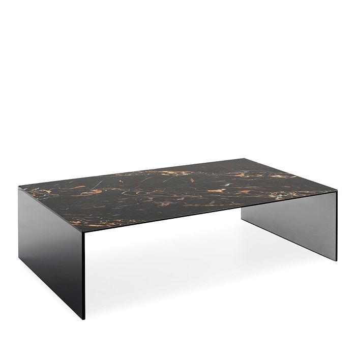 Calligaris - Bridge Coffee Table