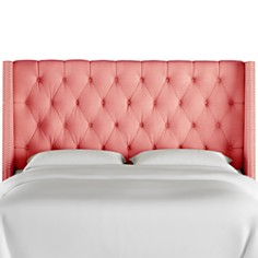 Sparrow & Wren Lyle Headboard - 100% Exclusive - Bloomingdale's_0