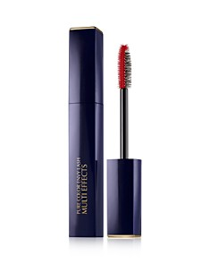 Estée Lauder Pure Color Envy Lash Multi Effects Mascara - Bloomingdale's_0