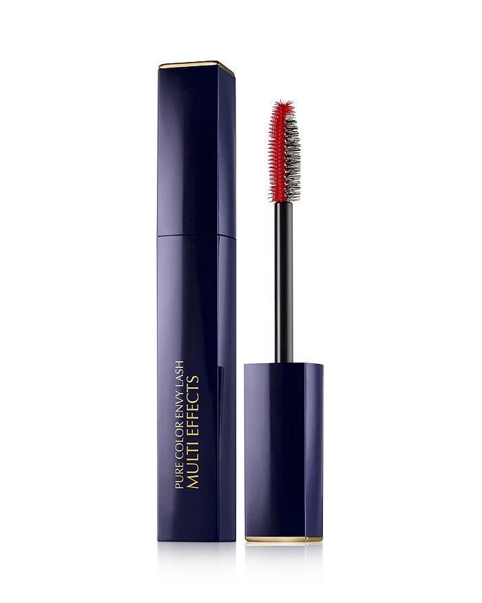 Estée Lauder - Pure Color Envy Lash Multi Effects Mascara