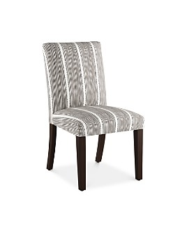 Cloth & Company - Graham Dining Chair - 100% Exclusive