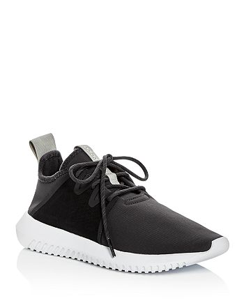 Adidas - Women's Tubular Viral 2 Lace Up Sneakers