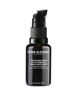 Grown Alchemist - Brightening Serum 0.84 oz.