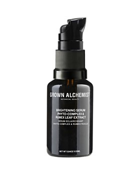 Grown Alchemist - Brightening Serum