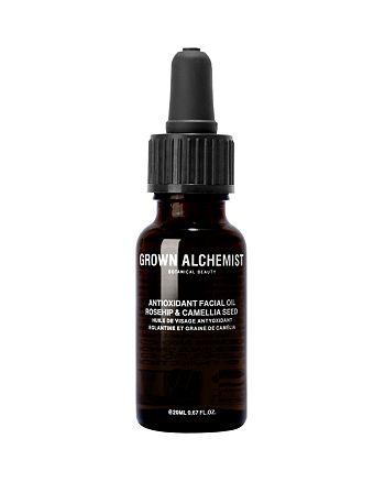 Grown Alchemist - Anti-Oxidant Facial Oil