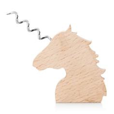 Kikkerland - Corkscrew Unicorn