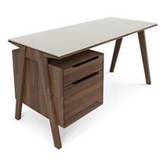 Huppé - Howard Desk