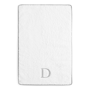 Matouk Letra Monogram Guest Towel  100 Exclusive