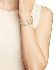 Officina Bernardi - Coil Bracelet