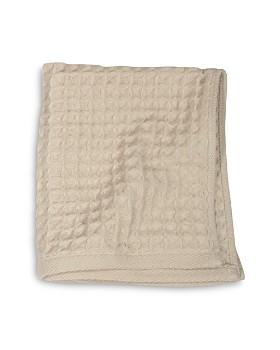 Uchino - Air Waffle Washcloth