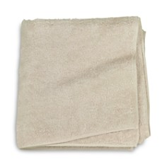 Uchino - Zero Twist Wash Cloth