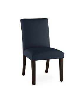 Sparrow & Wren - Kate Pleated Dining Chair Collection - 100% Exclusive