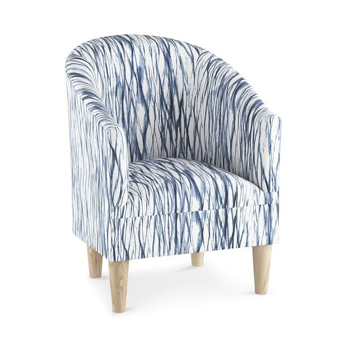 Sparrow & Wren - Shelby Tub Chair - 100% Exclusive