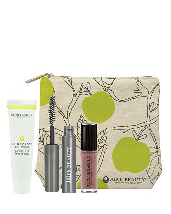 Juice Beauty - Gift with any $75  purchase!