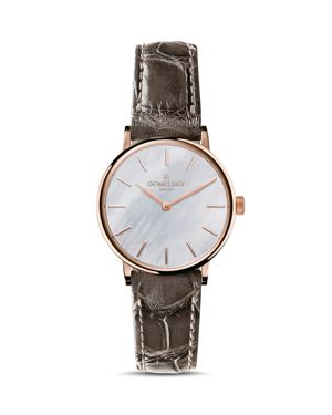 Gomelsky The Agnes Varies Watch, 32mm