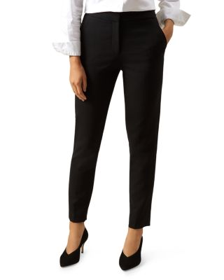 GAEL CROPPED PANTS