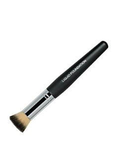 COVER FX Liquid Foundation Brush - Bloomingdale's_0