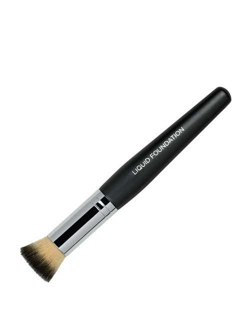 COVER FX - Liquid Foundation Brush