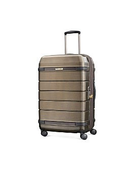 Hartmann - Century Hardside Carry On Expandable Spinner