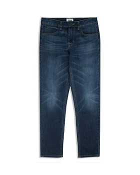 Hudson - Boys' Jude Slim Leg Jeans - Big Kid