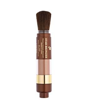 Lancôme - Star Bronzer Intense Bronzing Brush